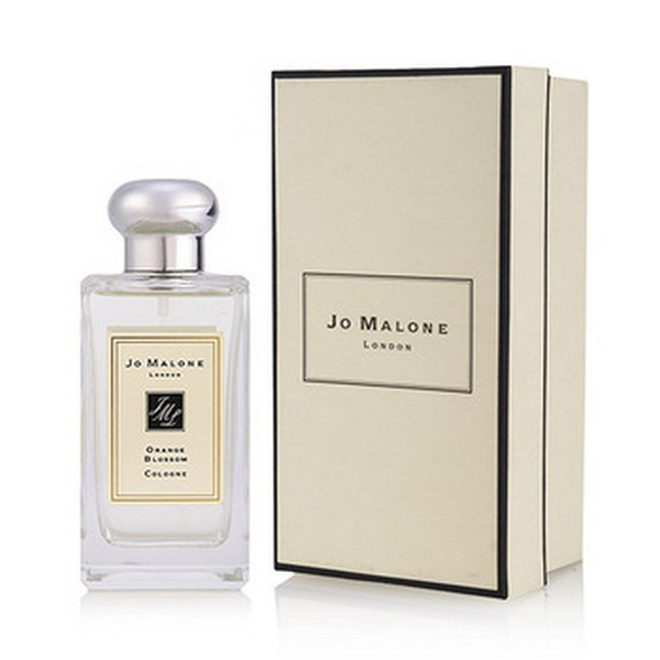 Jo Malone Orange Blossom